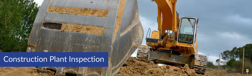 construction-plant-inspection