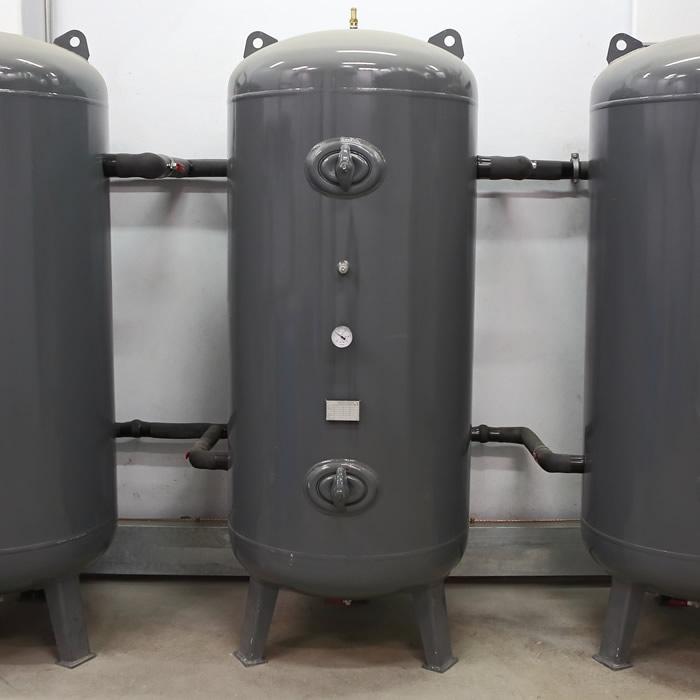 pressure-systems-testing-2-sq