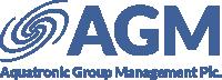 agm_logo_2015_small-fw_